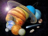 Обзорная экскурсия - Исторический музей - Планетарий (Кривой Рог - Днепропетровск - Кривой Рог)