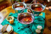 11 ресторанів Карпат з найсмачнішою кухнею