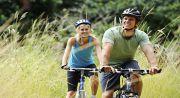 Велотуризм в Україні: поради, маршрути, спорядження
