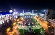 15 самых красивых железнодорожных вокзалов Украины