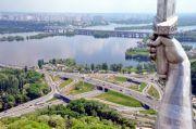 Чи варто їхати в Україну? Наша країна очима іноземців