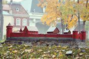 Мініатюрна Україна: розмір має значення