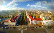 Чернигов: куда пойти и что посмотреть