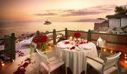 10 ідей для святкування Дня святого Валентина в Одесі
