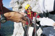 Як почати займатися альпінізмом в Україні