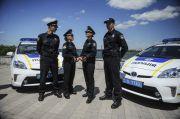 Нова поліція в Україні: права, обов'язки і знаки розрізнення