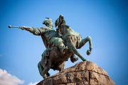 Київ: куди сходити і що подивитися