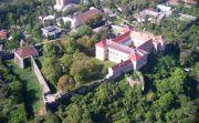 18 місць, які необхідно відвідати в Ужгороді