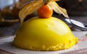 16 необычных ресторанов и кафе Киева