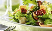 8 лучших вегетарианских кафе в Украине