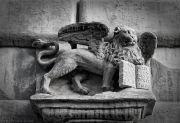 Тайны украинских домов: дома со зверями