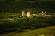 Рейтинг достопримечательностей Украины от IGotoWorld.com: самые популярные и желанные