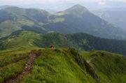 Мармароси і Чорногора
