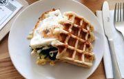 10 лучших ресторанов и кафе Ужгорода
