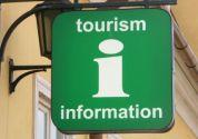 Полезно путешественникам: туристические информационные центры Украины