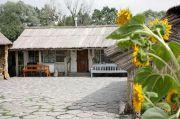 Зелений туризм на Полтавщині: відпочивайте душею