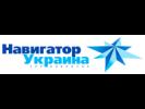Туроператор «Навигатор Украина»