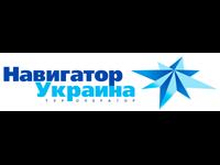 Туроператор «Навігатор Україна»