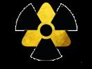 Чорнобиль-ТУР