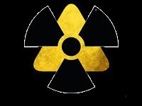 Чернобыль-ТУР