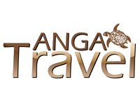 ANGA Travel