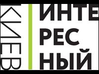 «Интересный Киев»