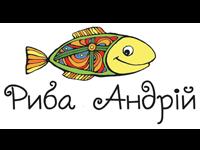 Туристичний центр «Риба Андрій»