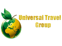 «Universal Travel Group»