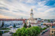 17 місць, які варто відвідати в Івано-Франківську