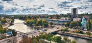 Кировоград: куда пойти и что посмотреть