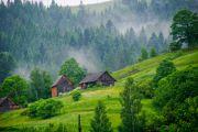 Где отдохнуть в Карпатах летом: 14 городов и сел