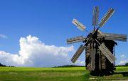 Музей в Пирогове: в городе на лоне природы