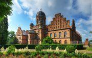 17 мест, которые стоит посетить в Черновцах
