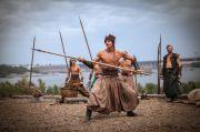 Куди поїхати на Покрову: місцями козацької слави
