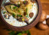 23 найкращі страви української кухні