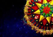 Гуляночка в Карпатах (Рождество)