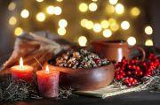 Ирония Закарпатья или с легким чаном (Рождество)