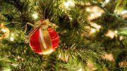 Новый год 2017: 17 идей, как сделать праздник незабываемым даже дома
