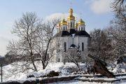 Город легенд: 10 причин подарить себе один день в Чернигове зимой