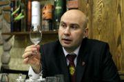Где выпить виски в Украине и как это правильно делать: советы известного сомелье