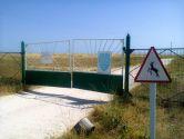 Жаркая идея лета: самостоятельная вылазка на Бирючий остров