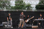«Пивиха-фест»: как прошел первый эко-драйв фестиваль на Полтавщине