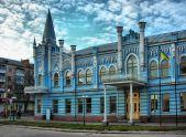 16 мест, которые стоит посетить в Черкассах