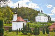 Идея душевного отдыха в сердце Украины: Черкащина «все включено» 365