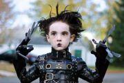 Костюмы на Хэллоуин: 20 звездных идей