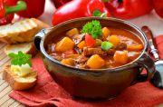 Where to celebrate New Year 2015: a gastronomic tour of Transcarpathia