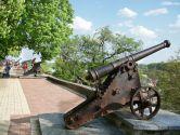 14 мест, которые стоит посетить в Чернигове