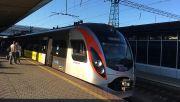 Транзитом через Польщу: як зорієнтуватися в іншій країні