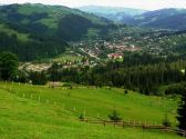 Їдемо в Карпати: відпочинок у Путилі на Буковині