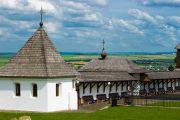 Спецпроект: Унікальні села України. Крилос